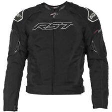 Jacken in Größe XXL-RST
