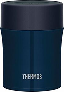 Thermos vacuum insulation soup jar 0.5L Con JBM-501 KON