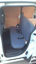 Peugeot Bipper seat conversion 2008 > onwards