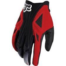 Fox Handschuhe für Motocross und Offroad
