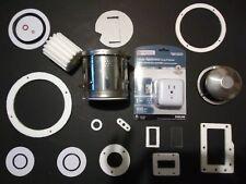 Monitor Heater Parts # 6182 Tune Up Kit Monitor 422 Monitor Heater Part # 6181