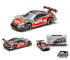 [TOMICA] MOTUL AUTECH GT-R #1 SUPER GT500 2016 COLOR NISSAN ONLINE SHOP LIMITED