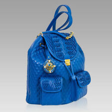010b3c44a643 Marino Orlandi Quilted Bags   Handbags for Women for sale
