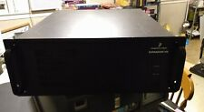Digidesign IPC611MBX4001-T IPC-611MB-30Z Expansion Chassis With Interface Card