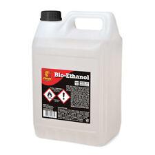 5000 ml Bio-Ethanol