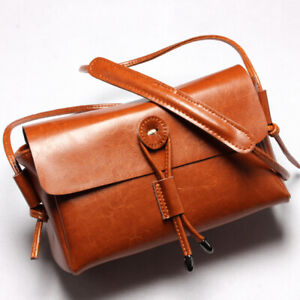 2021 Lady Single Mini Shoulder Shell Bag Crossbody Tote Women Leather Bags