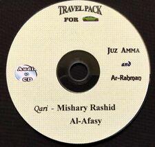 Quran Audio for sale | eBay