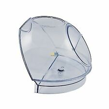 White /& Chocolate Krups Drip Tray without Grid MS-622575 for Dolce Gusto Circolo KP 5002