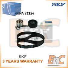 SKF TIMING BELT KIT VW FOR TOYOTA OEM VKMA91124 13568-59175