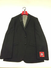 Polyester Regular Size Formal Suits & Tuxedos for Men