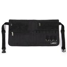 Professional Makeup Brush Belt Apron Bag Case Cosmetic Artist Strap Tool Holder