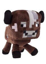 Minecraft Plush TV, Movie & Video Game Action Figures