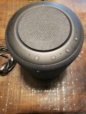 Amazon Echo Studio Smart Speaker - Charcoal - Works Perfect