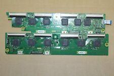 BUFFER BOARD TNPA 4397 TNPA 1 su 4398 1 SD per Panasonic TH-50PH11EK per TV LCD