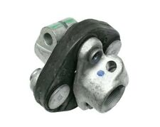 Steering Shaft Universal Joint Genuine For Mercedes 1234600210