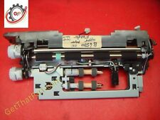 Okidata B6500 Complete Oem Upper Paper Feeder Input Unit Assembly