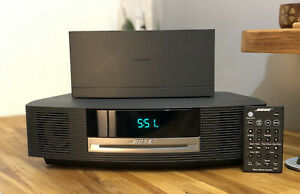 Bose Wave Music System ii 2 - DAB  - Amaaaaazing Condition