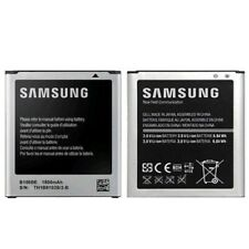 Samsung B105BE Battery 1800mAh For Samsung Galaxy Ace 3 GT-S7272 /S7275 With NFC