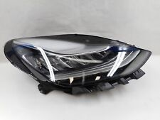 Tesla Model 3 (2018-2019) OEM Passenger HID Headlight Assembly # 1077372-10-I