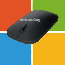 New Genuine Microsoft Designer Bluetooth Mouse 7N5-00001 for laptop or tablet