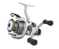 Shimano Stradic 4000S GTM-RC Spinning Reel Game/Coarse With Spare Spool Fishing