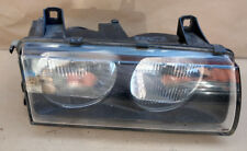 BMW E36 Scheinwerfer Hella Compact rechts Beifahrerseite 316I 318TI 323TI ***