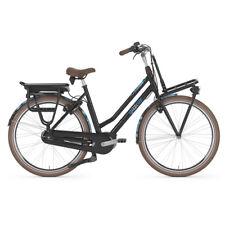 E-Bike Gazelle Miss Grace C7 HMB Bosch Mittelmotor + Akku Fahrrad Ebike Neu 2017