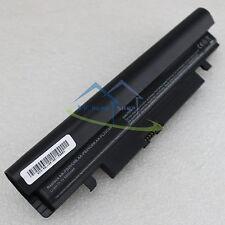 Battery For Samsung N145 N148 NP/NT NP-N145-JP01US N150/N150 Plus N260P Series