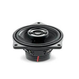 für BMW 3er G20 G21 4er Coupe G22 Focal 2-Wege Coax Auto Center Lautsprecher