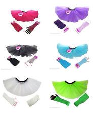 Party Tutu Short/Mini Skirts for Women