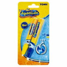 2 x Aquadoodle Magic Water Pens - Official from TOMY