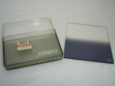 Cokin 122 Gradual Blue B1 (A122) Filter , A series, With case