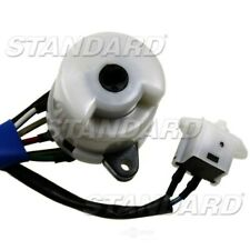 Ignition Starter Switch Standard US-734 fits 02-06 Kia Sedona