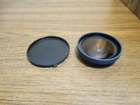 Sony Wide End Conversion Lens VCL-MHG07 X0.7 From JAPAN  X 0.7