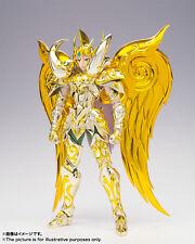 BANDAI SAINT SEIYA SOUL OF GOLD MYTH CLOTH EX GOD CLOTH ARIES MUR ARIETE NUOVO