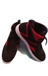Nike Schuhe Air Jordan Flight Legend