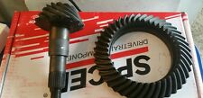 Brand new Genuine  Diff Gears m86  3.73 Ratio Holden 1tonner ford xr6 turbo xr8