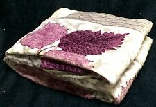 New Ultra Soft Flannel Plush Queen Size Silkly Cozy Blanket  Bedspread Get Gift