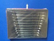 Snap on Métrico Flanco DRIVE Combinación De Llaves Inglesa Set 10mm-19mm
