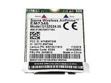 LENOVO ThinkPad EM7345 4G LTE 14.4 Mbps - PCIe - 4XC0F46957 - T440 T440s X240