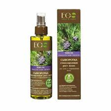EO Laboratorie Natural Serum Stimulate Hair Growth Dry & Damaged Hair 200ml