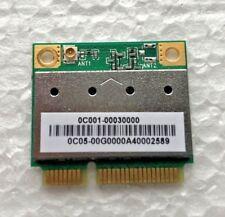 ASUS Eee PC X101H WLAN WIFI Wireless Card AR5B95 *Tested*