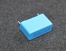 2 x (2 pièces) 10nF 2000V poly prop cap Epcos b32653a2103k 22,5 mm pitch (l3450)