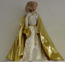 Galadriel 23 Inch Porcelain Doll # 819