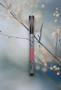 BENEFIT High Brow Creamy Brow Highlighting Pencil, Full size: 2.8g