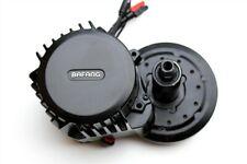 Bafang BBSHD Controller Error Code 52v 07 Bricked 30H, H10 Fix ebike reflash