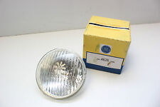 New Surplus GE 28v 150w 4626 Sealed Beam Light