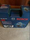 Bosch GRL300HVG Self Leveling Green Rotating Laser 1000ft Range