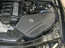aFe Magnum Force Cold Air Intake For 07-13 BMW 328i E90 E91 E92 E93 N52 N53 3.0L