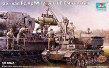 Vehículos militares de automodelismo y aeromodelismo de escala 1:16